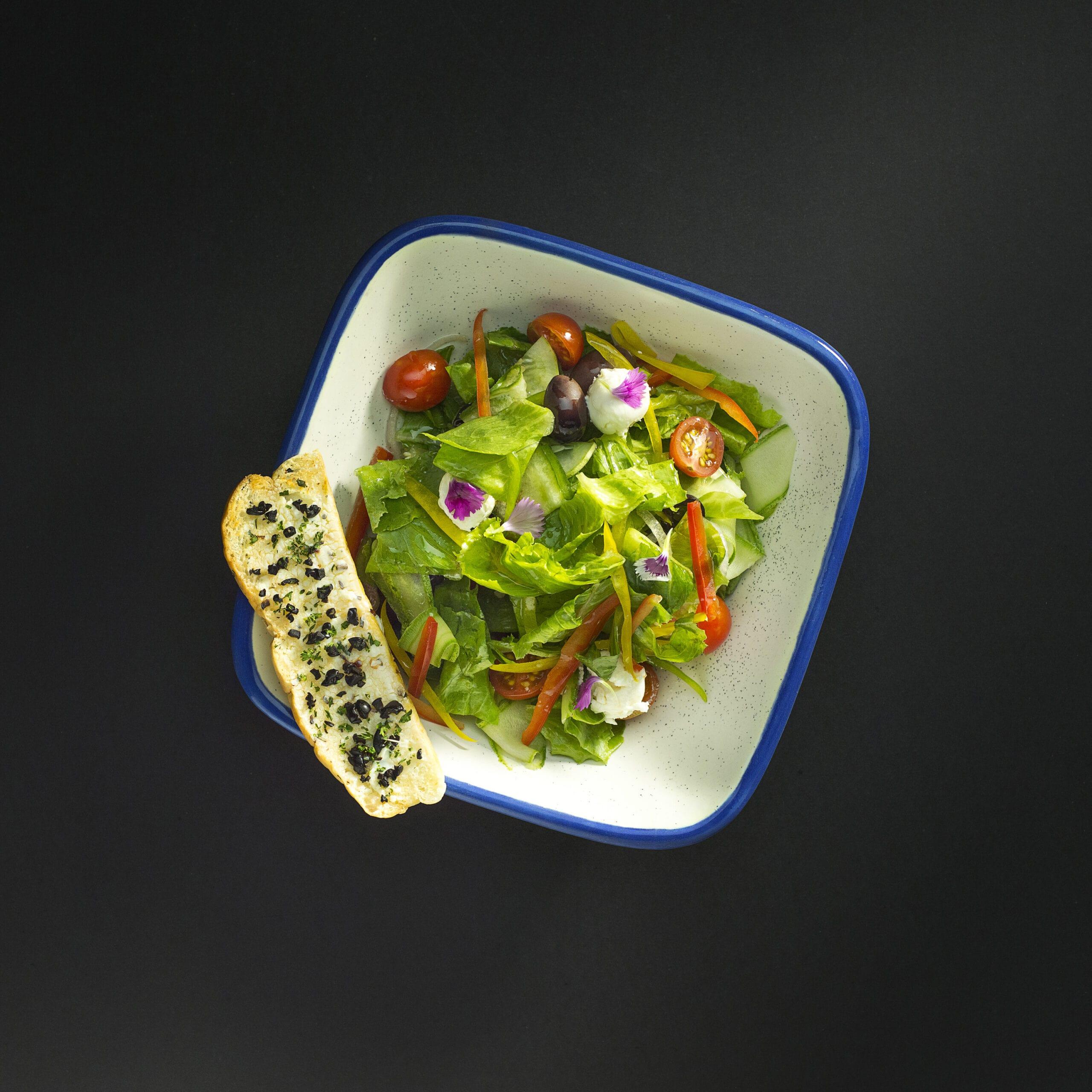 Inox Food_IMAGE-2